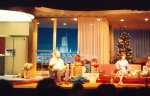 "One of my favorite Disneyland attractions was the Carousel of Progress...""It's a great, big, beautiful tomorro"