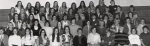 Ensign Jr. High 1973-74 Student Council