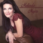 We remember Melinda Myers' beautiful voice way back in the days of the 'Twelve Tones' at Ensign Middle School.  She h